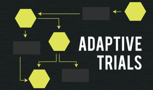 Preview image for Adaptive Trials: Market Dynamics and Service Provider Benchmarking