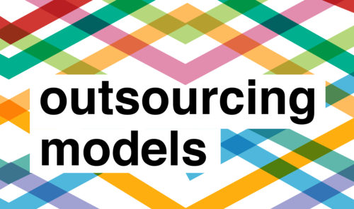 Preview image for Clinical Development Outsourcing Models (2nd edition)