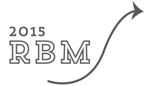 Preview image for Risk-Based Monitoring Market Assessment (2015)