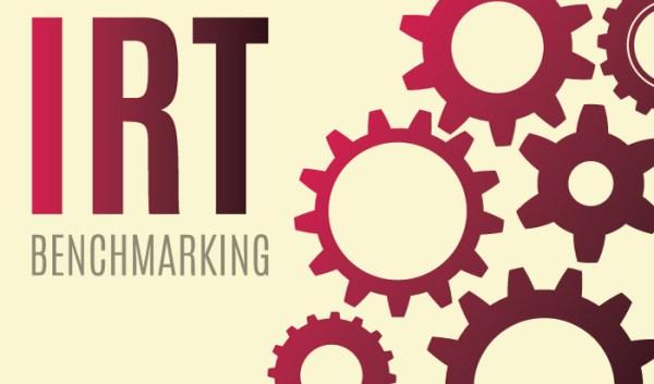IRT Market Dynamics