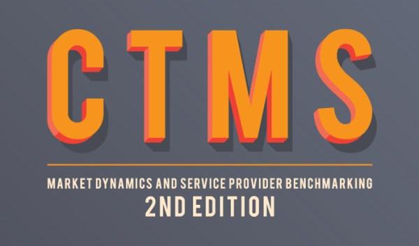 CTMS Market Dynamics
