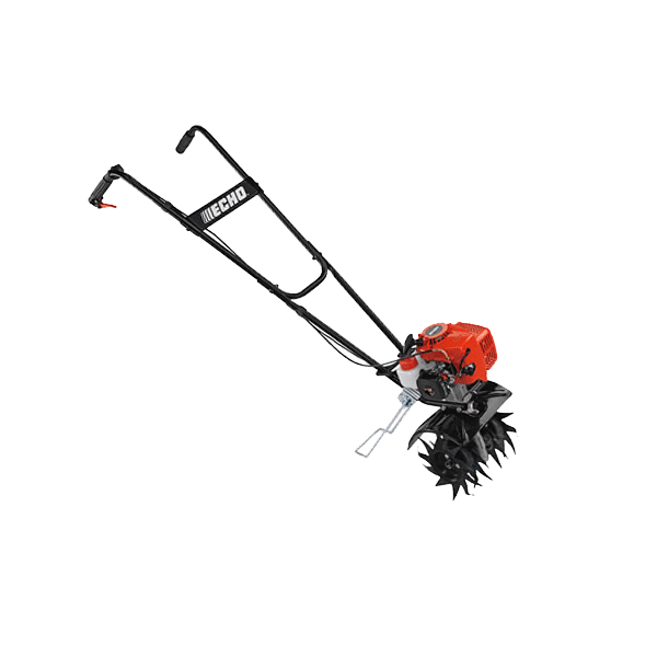 Tillers : Lawn Mowers Parts and Service, YOUR POWER