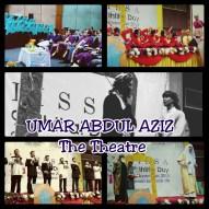 ihtifal 2015 Umar d theatre