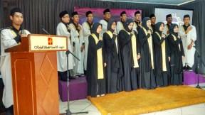 graduates-2016