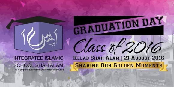 graduation-day_banner
