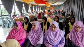 graduation2016-audience