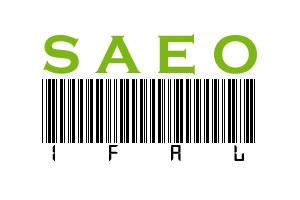 Logo Oficial do Sistema