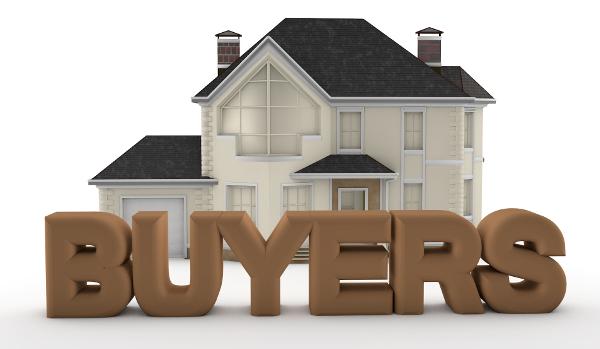Home Buyers Tips