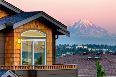 buying a home in issaquah