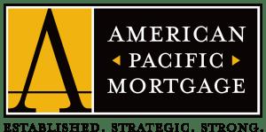 apm_logo_4c_revised_april_2014