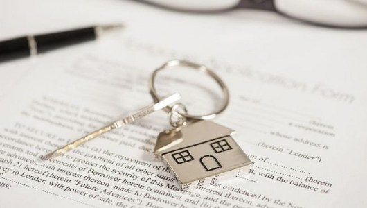 Don't Be Afraid Of The Seller's Disclosure
