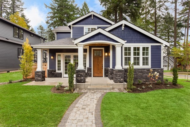 Ready For Staging: 4 Repairs You Need Before Selling Your Home