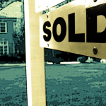When Is the Best Time to Buy a Home in 2019?