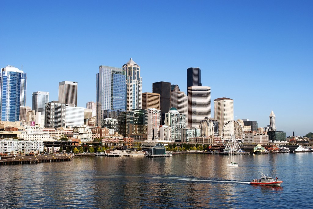 How Best To Invest In Real Estate In The Northwest