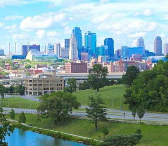 America's Top Small Cities Will Blow Your Mind: Can You Guess Where's Best?