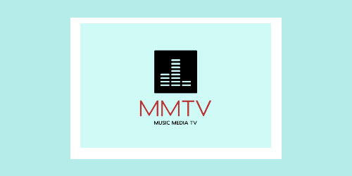 MMTV FBPageCoverPhoto