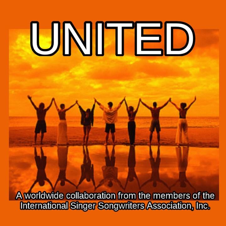 United CD Art