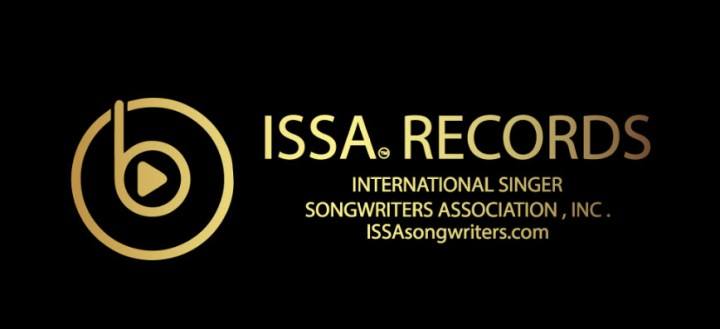 ISSA Records Gold Met 2