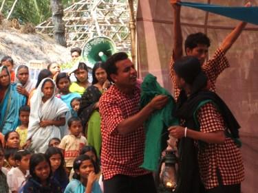 Bangladsh (140).JPG