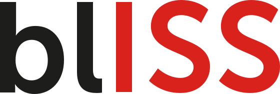 The ISS Blog on Global Development and Social Justice