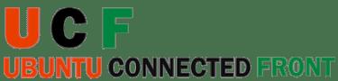 UCF logo_3
