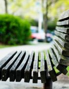 11 tips for better blogging by Duncan Green