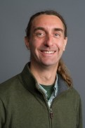 Jeff Handmaker