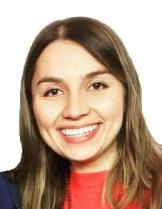 Ana Maria Arbelaez