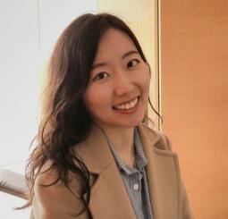 Seohee Kwak
