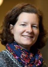 Sylvia Bergh