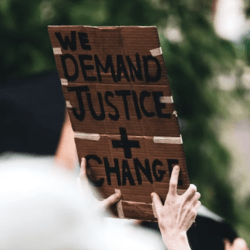 EADI ISS Conference 2021 | How social accountability initiatives are helping pursue social justice aims