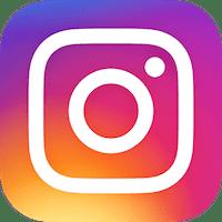 ISSCA Instagram