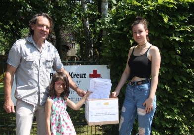 Weiterführende Schule für Isselburg – Elternbefragung startet am 28.05.2018