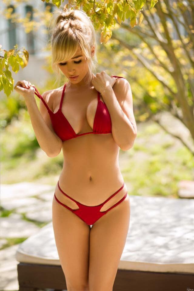 Wallpaper Border For Teenage Girl Sexy Bikini Hottie Isselecta