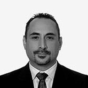 Mr. Laith Qasem