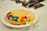 cookie decorating 12