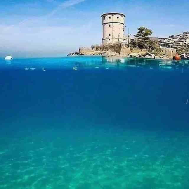 Repost for our favorites of @casa.iris this is the magnificent Giglio island. Explore its medieval village and beautiful beaches this summer from @hotelilpellicano or at our favorite @casa.iris Giglio is the place to go for the wonderful monteargentario 📷Stefano Baffigi.  #casairisorbetello #monteargentario #italy🇮🇹 #tuscany #hotelIlPellicano #Placeswelove