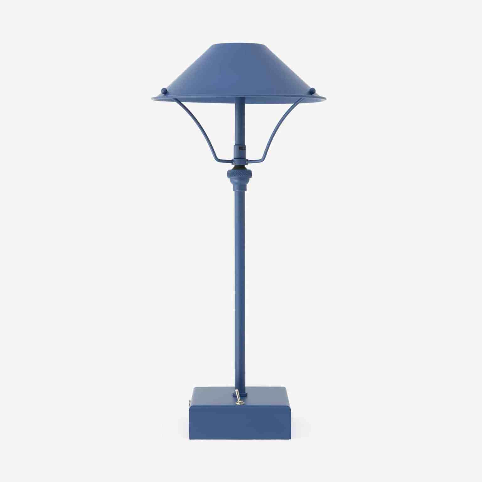 homeware bellissimo alari lampada ambrina mezzatorre issimo