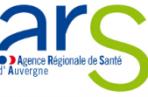 logo_ARS_1-200x111