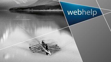 Webhelp Group – Yozgat Müşteri Hizmetleri Yetkilisi