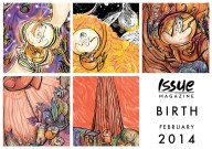 ISSUE 17 BIRTH Landscape Resized