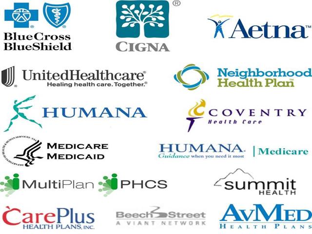 Health Insurance Companies >> Why Do We Need Health Insurance Companies Issues Under Fire