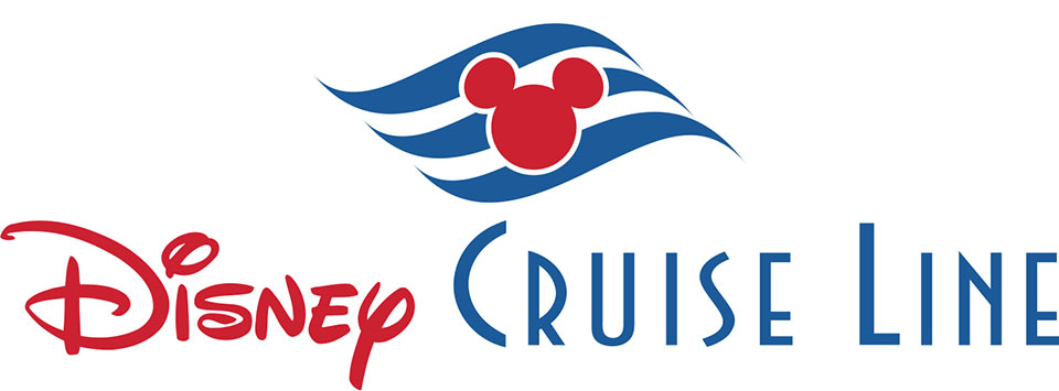 Travel agents can now book Disney Cruises online thanks to FIBOS Technology