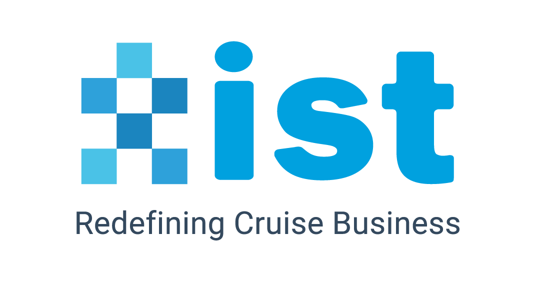 REDEFINING CRUISE BUSINESS