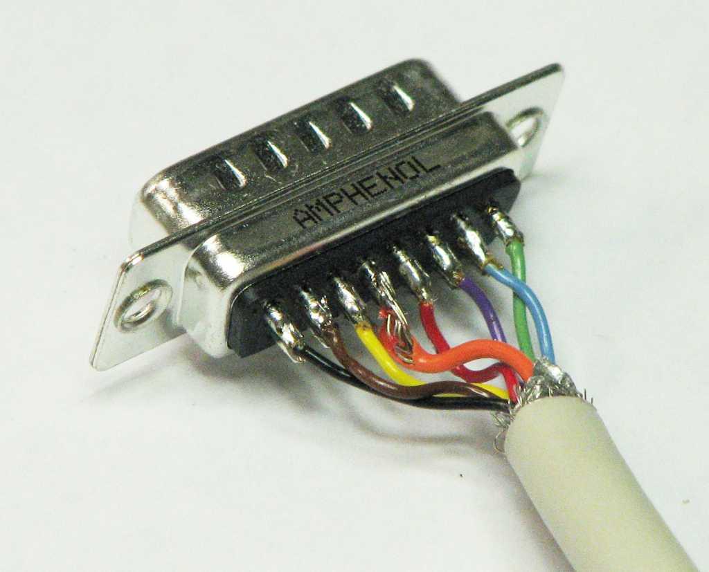 vga cable wiring diagram 15 pin golf cart battery ez go db9 to db15 usb