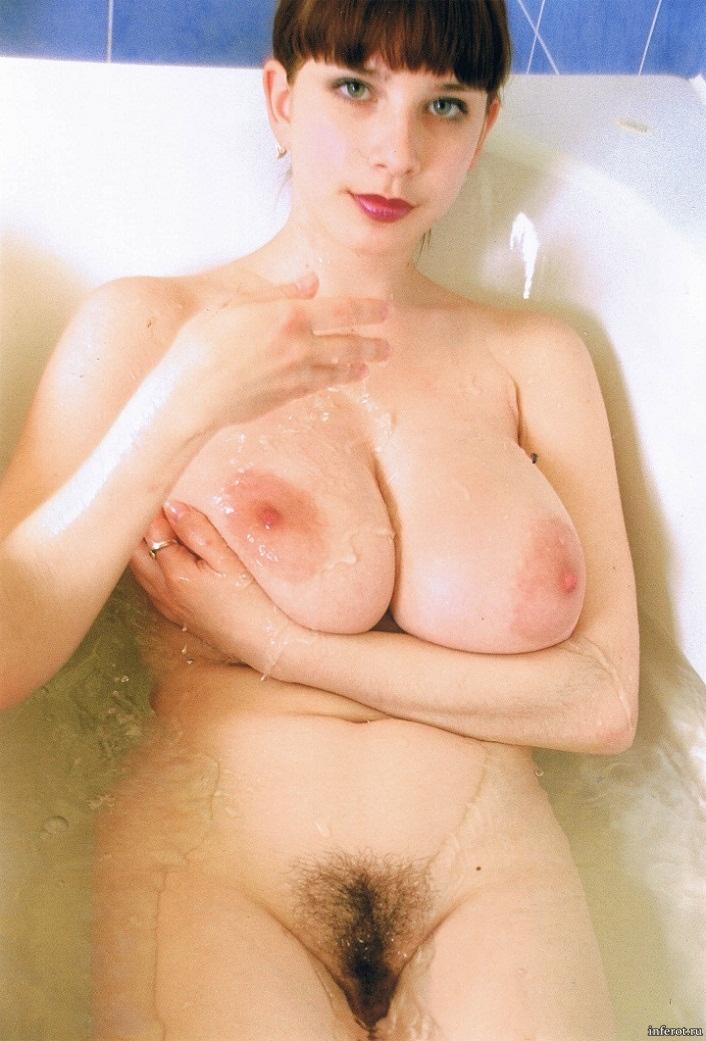 Секс фото юлия нова, част дом рус порн онл
