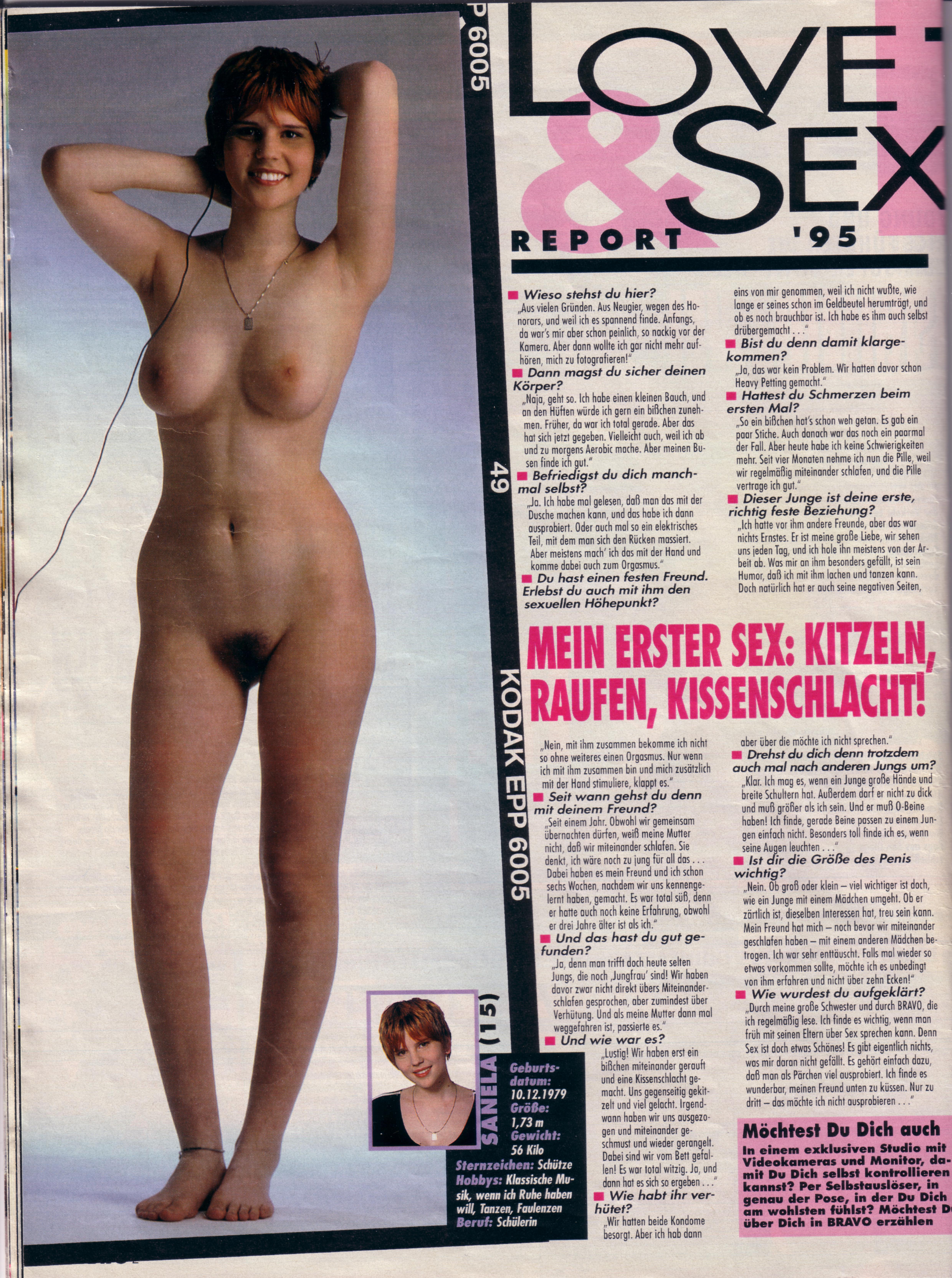 Karisma kapoor naked image