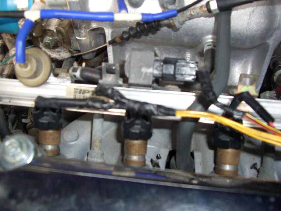 91 nissan 240sx wiring diagram how to create a swimlane in visio 92 integra fuel injector harness ~ elsalvadorla