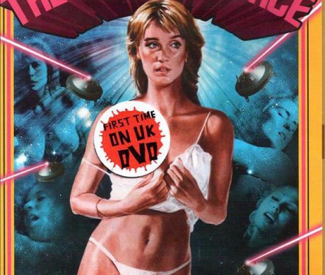 Softcore Porn Dvd  C2 B7 Atlanta Bikini Contests