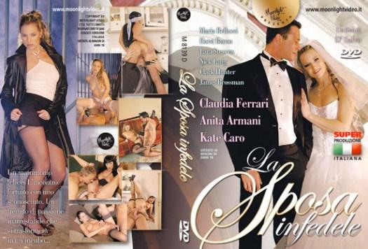 La sposa infedele (2006)